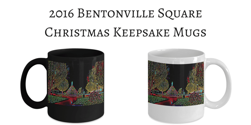 bentonville-mugs-christmas-2016