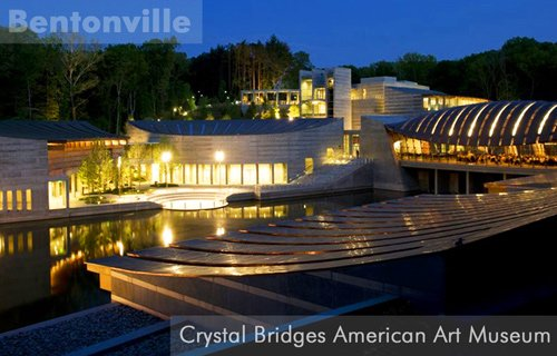 Crystal-Bridges-Bentonville