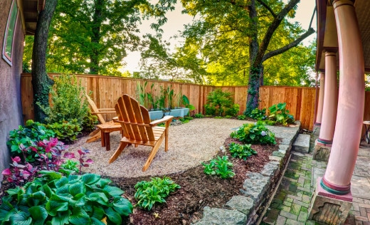 25% off private cottage in Eureka Springs!