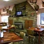 Neal's Cafe Springdale AR
