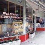 Bentonville_Wal_Mart_Visitors_Center_006_l (Copy)
