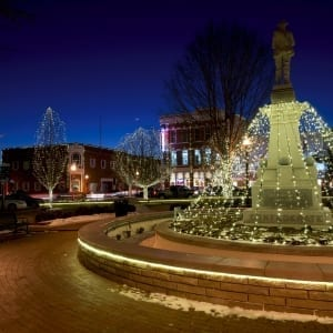 Christmas_Lights_Square_Bentonville
