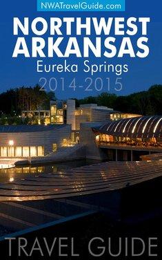 rsz_1eureka_springs_from_amazon