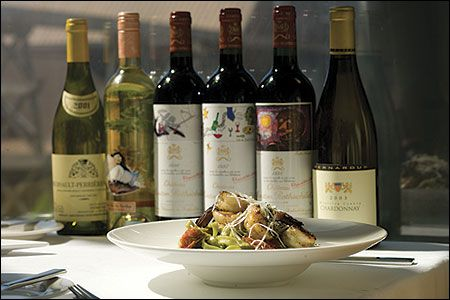 Italian Restaurants in NWA