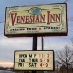 venesian inn