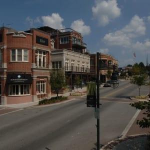 Dickson_Street_Fayetteville_004