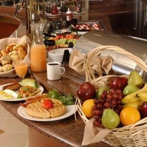 Top Breakfast in Northwest Arkansas