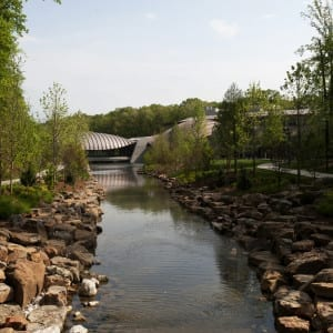 Crystal_Bridges_Museum_Of_American_Art_Bentonville_8306