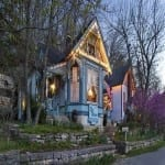 eureka-springs-arkansas-cliffcottageinnluxurybampbsuitesandcottages