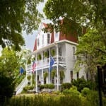 mount victoria inn eureka springs
