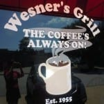 wesners