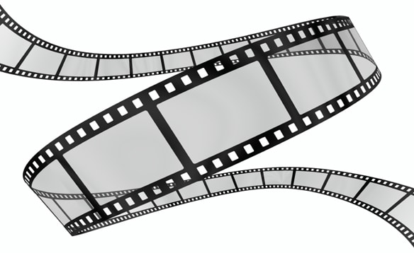 Bentonville Film Festival Latest Update
