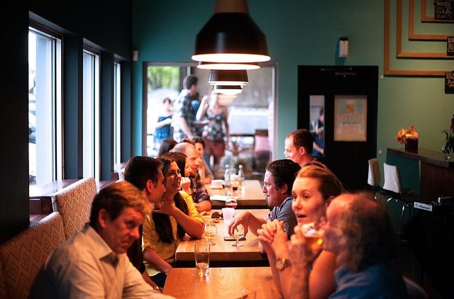 restaurants in northwest arkansas