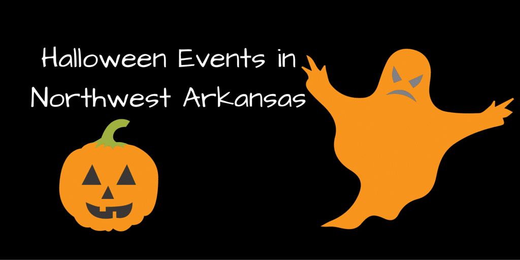 halloween events in northwest arkansas - Halloween Stores In Fayetteville Ar