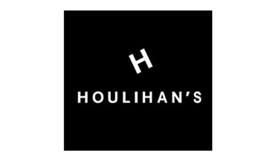 Win (2) FREE Gift Cards From Houlihan's