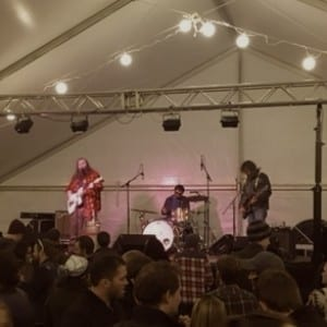 FrostFest-Band