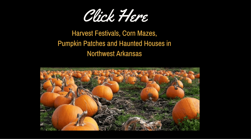 harvest festivals corn mazes pumpkin patches and haunted - Halloween Stores In Fayetteville Ar