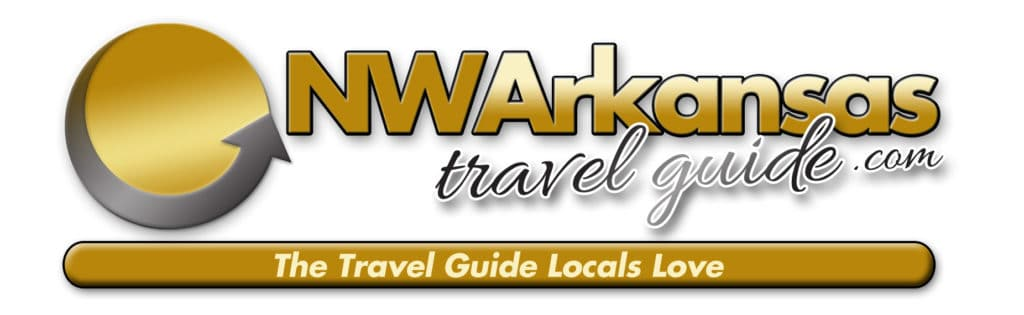 Northwest Arkansas Travel Guide | Best of NWA Top 10