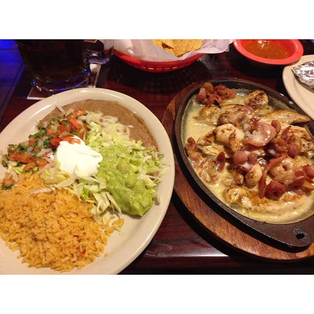 Top 10 authentic mexican restaurants in northwest arkansas for Arkansas cuisine
