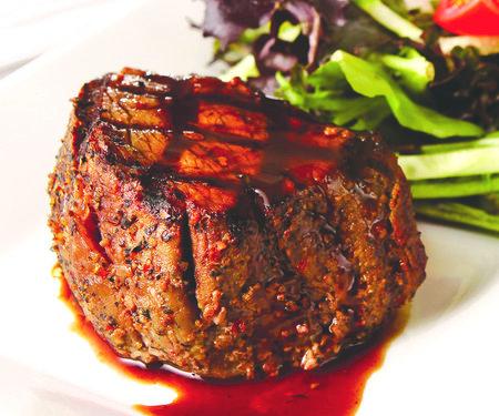 Top 10 Best Sizzling Steak in Northwest Arkansas