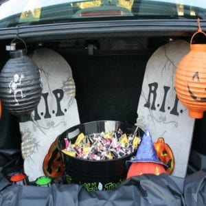 rsz_trunk_or_treat