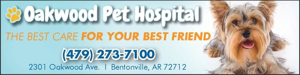 Oakwood Pet Hospital