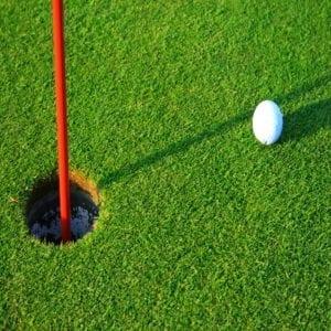 top 10 golf courses in northwest arkansas