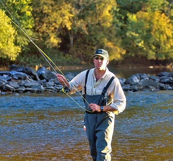 Top fishing resorts in and close to northwest arkansas for Fishing resorts in arkansas