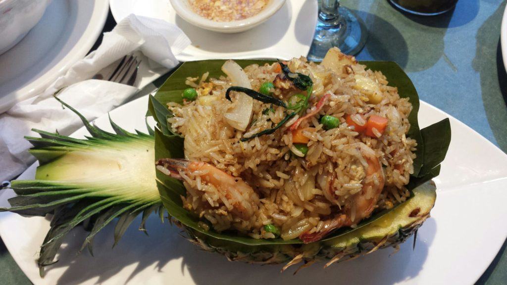 10 Best Thai Restaurants in Northwest Arkansas – UPDATED