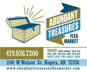 rsz_abundant_treasures
