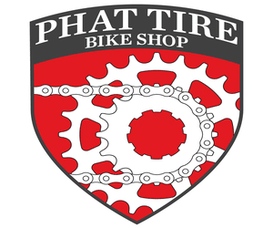 rsz_phat_tire_bike_shop