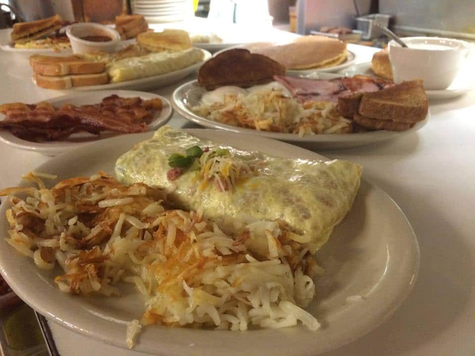 Top 10 Best Breakfast in Northwest Arkansas – UPDATED