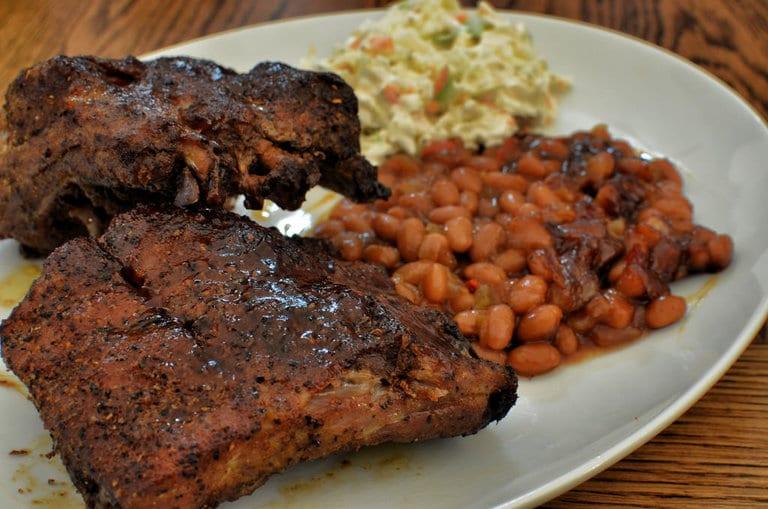 Top 10 BBQ in Northwest Arkansas – Fayetteville – Bentonville – Springdale – Bella Vista – Rogers and Eureka Springs