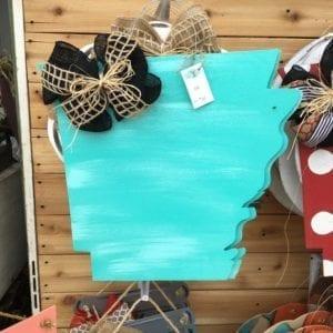 Craft Fair Fayetteville Ar
