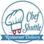 rsz_chef_shuttle_logo_-_oval