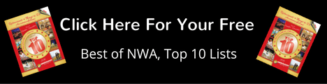 click-here-for-your-free-best-of-nwa-top-10-lists-1