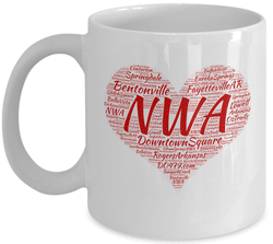 rsz_2nwa_word_cloud_mug_red