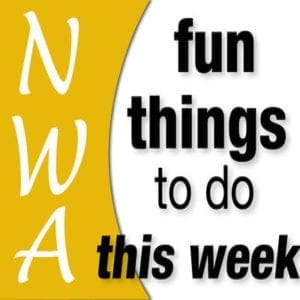 Things To Do in Northwest Arkansas