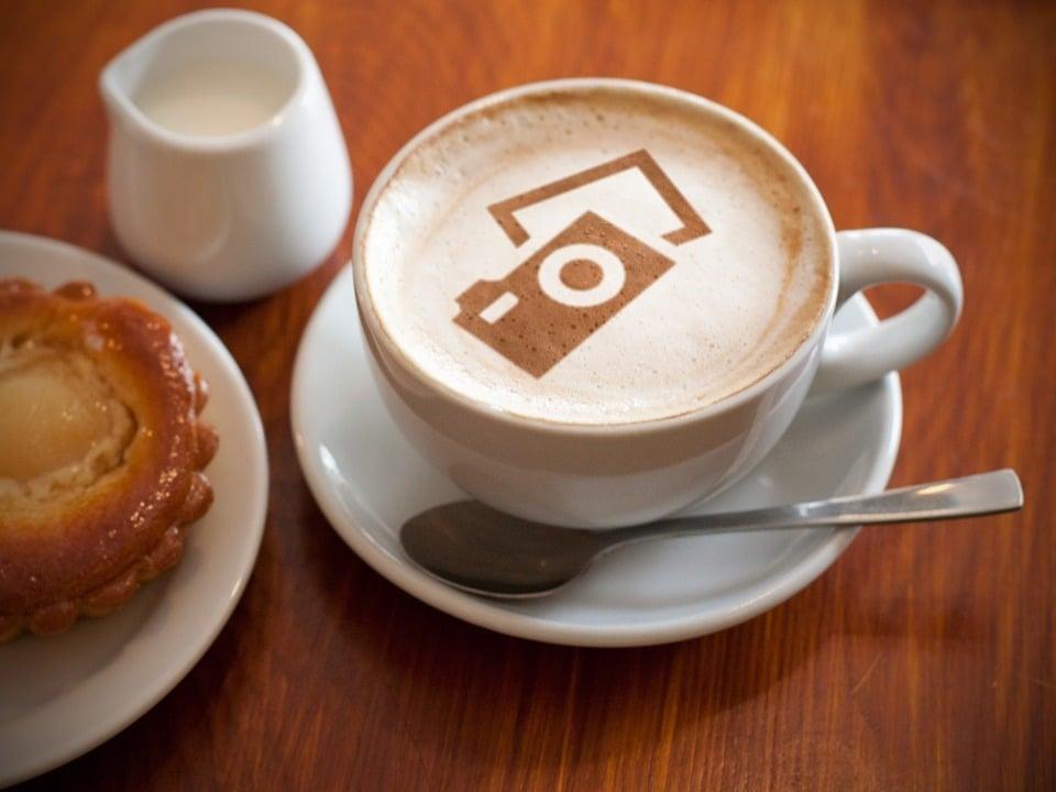 Top 10 Best Coffee To Make Your Day In Bentonville & Northwest Arkansas