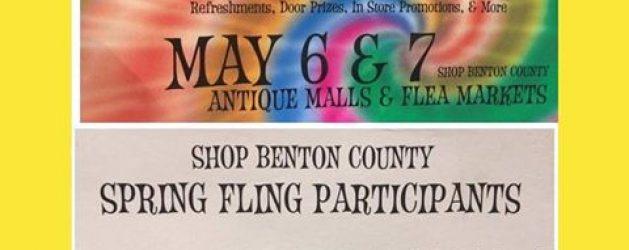 Explore Nwa Latest News Amp Events Northwest Arkansas
