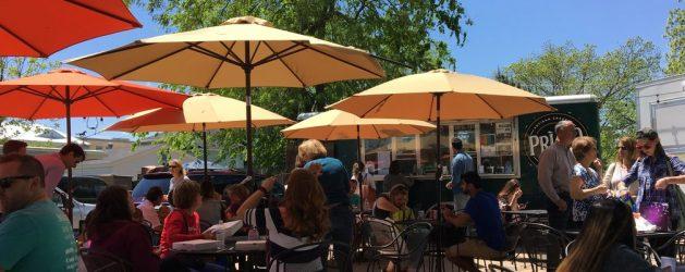 Chinese Restaurants In Bella Vista Ar