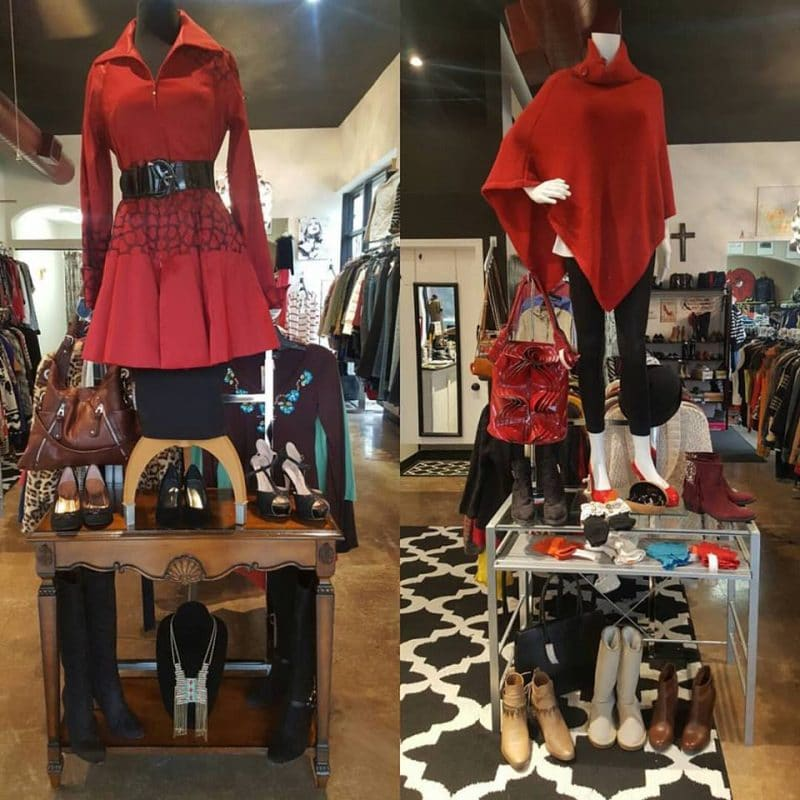 CeCe's Closet Women's Consignment Boutique