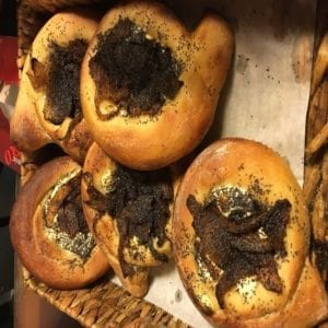 Little Bread Company Fayetteville Arkansas