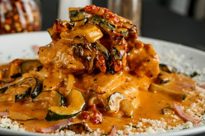 Top 10 Springdale Ar Restaurants