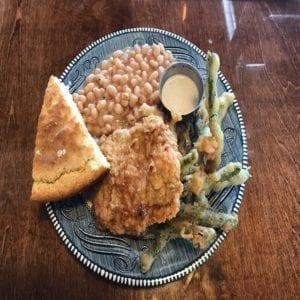 Southern Food Company Fayetteville Arkansas