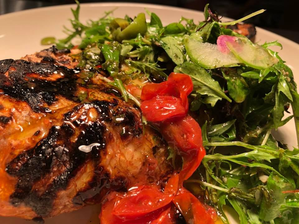 Must Try New Restaurants in Rogers – Fayetteville and Northwest Arkansas