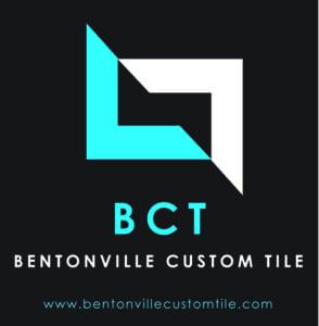 Bentonville Custom Tile