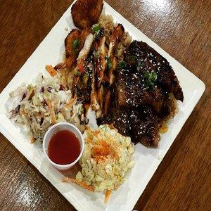 Top 10 Late Night Restaurants Northwest Arkansas