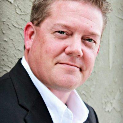 Jason Curtis