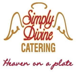 Simply Diving Catering Northwest Arkansas